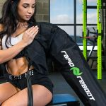 Rapid Reboot Compression Therapy
