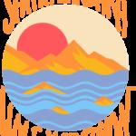 Santa Barbara Marathon – Massage for Pro and Amateur Runners